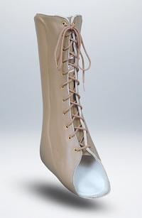 Michelangelo S Foot Comfort Amp Pedorthic Shoppe